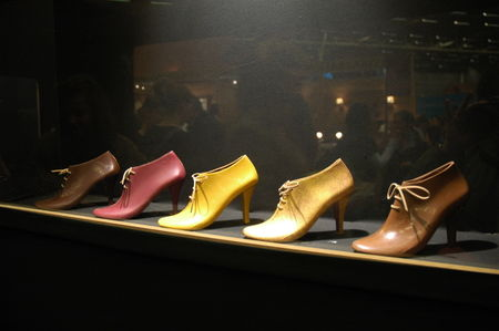 Chocolate_shoes