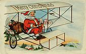 Santa_plane
