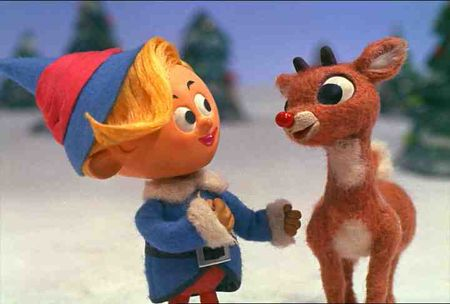 Rudolph Hermie