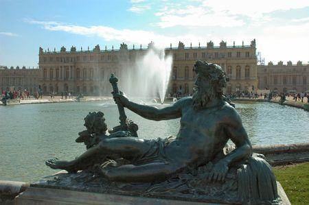 Versailles_014