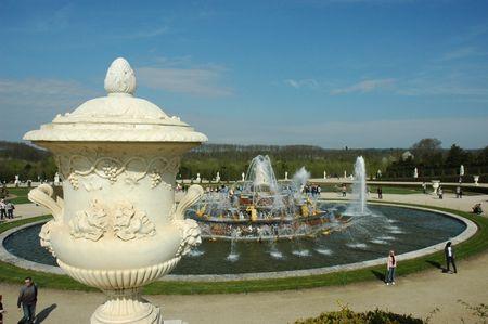 Versailles_016