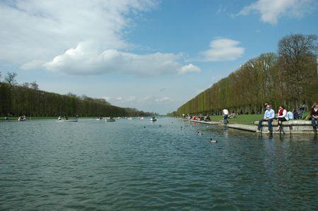 Versailles_040