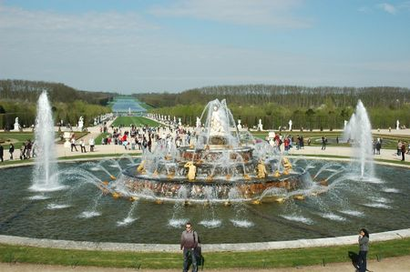 Versailles_018