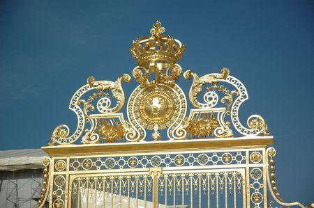 Versailles_003