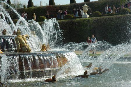 Versailles_023