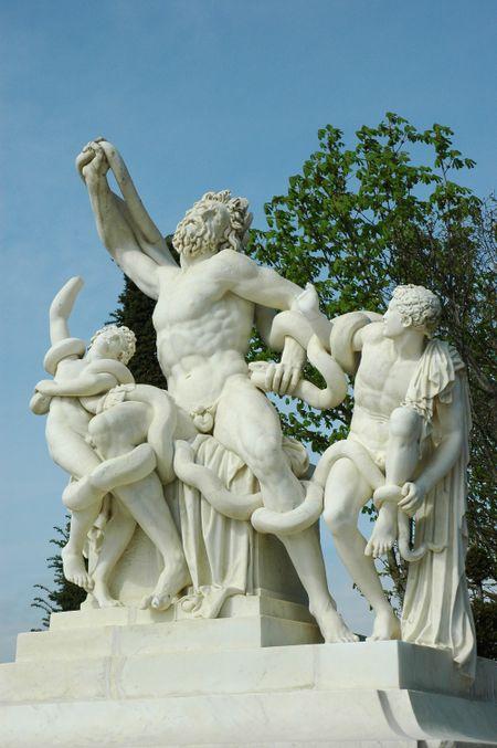 Versailles_029