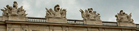 Versailles_064
