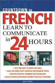 24hourfrench