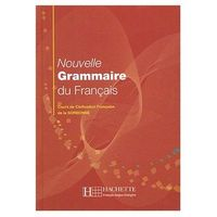 Frenchgrammarbook
