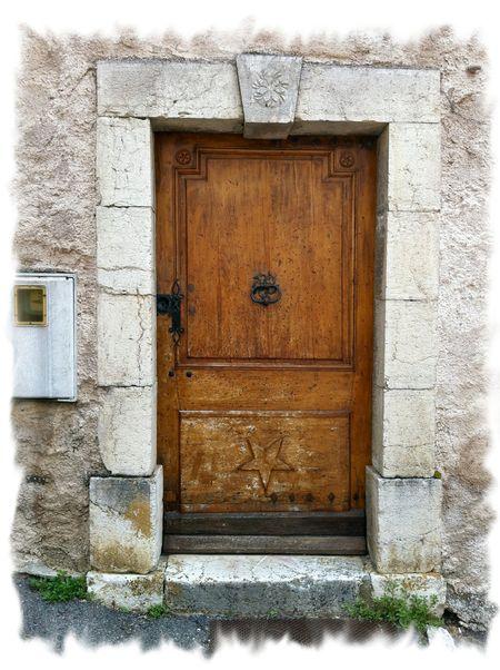 Trigance_LouisXIV_door1