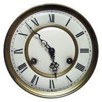 Clock6am