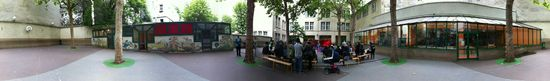 Flocon_cours_2012