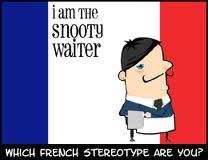 Frenchwaiter
