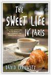 SweetLife-in-Paris-Cover