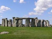 Eng_stonehenge