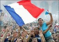Frenchnationality1