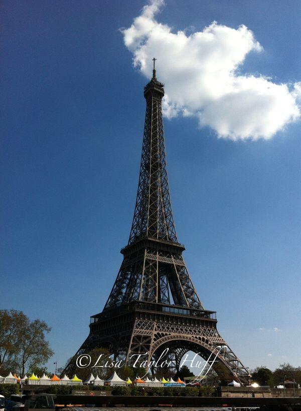 Eiffel_LTHcopyright_20130425