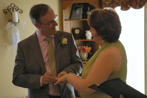 Wedding_ringsexchanged