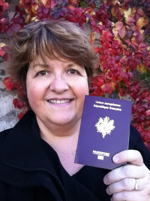 Me_Frenchpassport