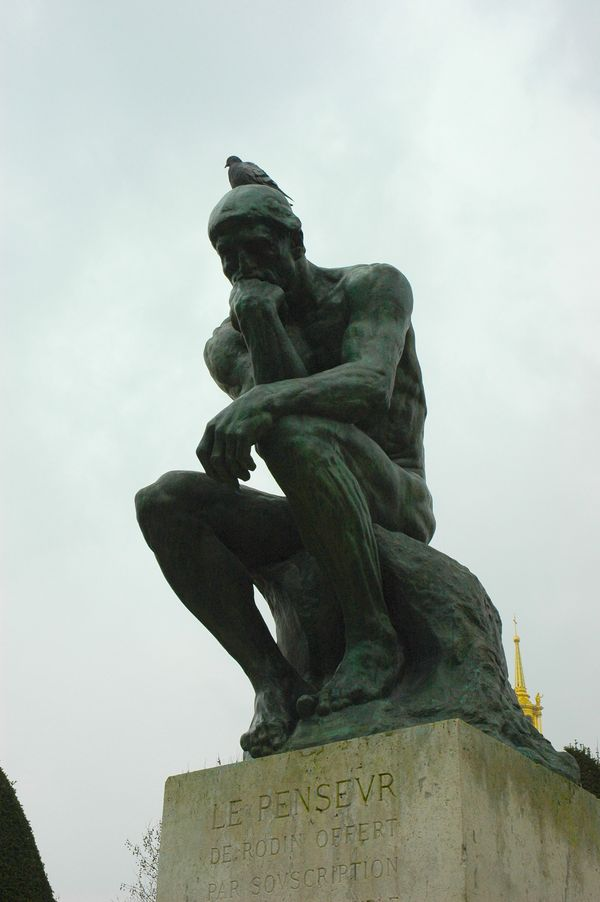 Thinker_birdonhead