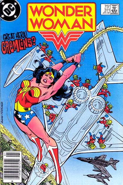 Wonder_Woman_plane