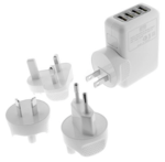 Usbcharger