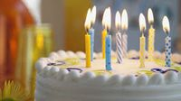 9candles