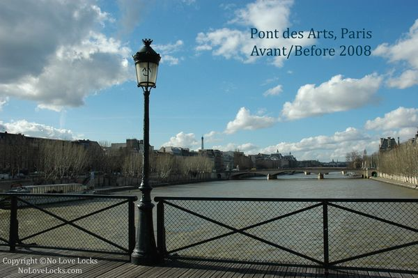 PontdesArts_beforelocks