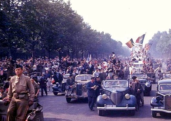 Liberation-de-Paris-1944