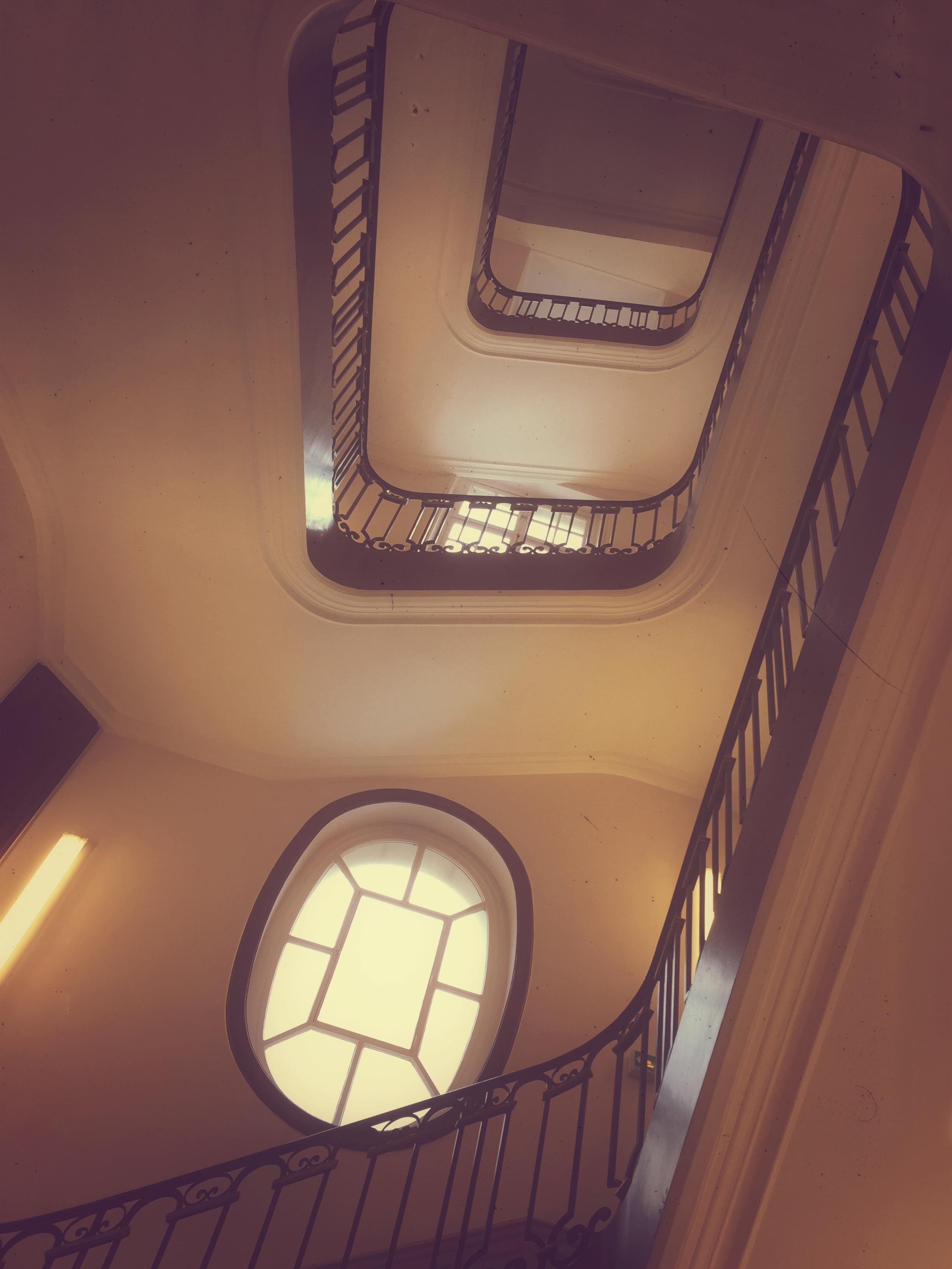 file la sorbonne hall ceiling. 2015-02-23 14.09.54-2 File La Sorbonne Hall Ceiling O