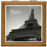 Estore_paris_box