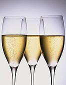 3_champagne