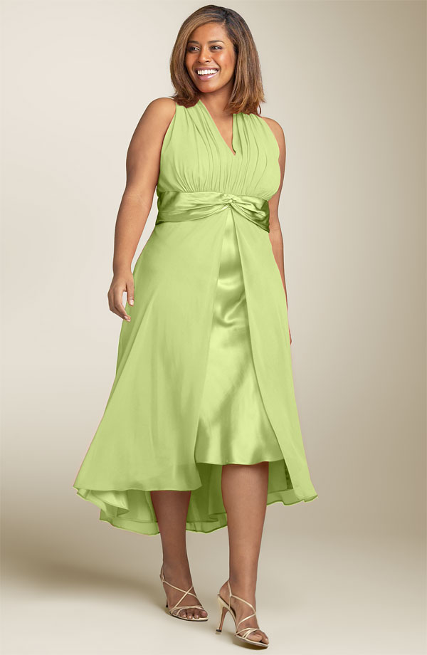 Dress_green