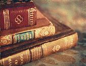 Books_rare