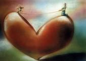 Heartseparate