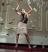 Moneyfalling1