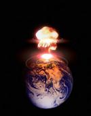 Nuke_earth
