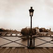 Paris_pontdesarts2