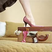 Shoestravel_1