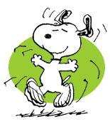 Snoopy4_1