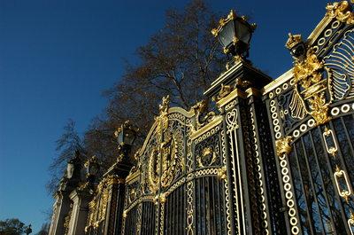 030_gates_greenpark