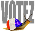 Votez_escargot