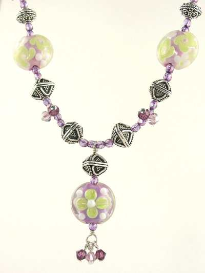 Lisanecklace2