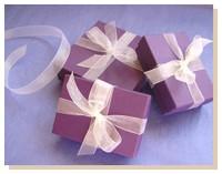 Maria_boxes