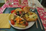 Delish_dejeuner
