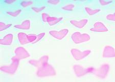 Heartconfetti_1