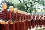 Linebuddhists