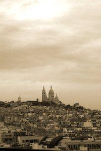 Montmartre1_2
