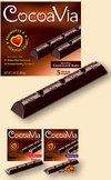 Pic_chocolate_bars_1
