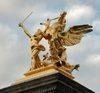 Pontalex_statues